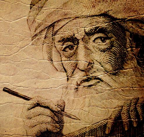 """Featured image for """"Ibn Hazm : l'amour dans la culture musulmane andalouse"""""""