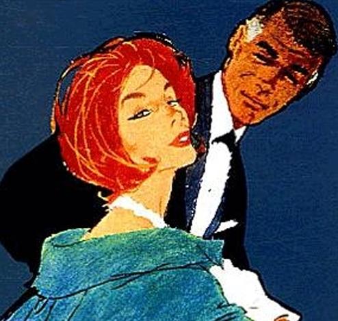 """Featured image for """"Les 6 raisons qui font que les femmes se retrouvent célibataires"""""""