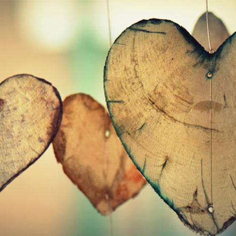 """Featured image for """"En quelle théorie de l'amour crois-tu ? Si, si… tu y crois…"""""""