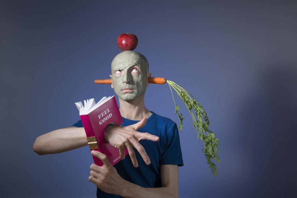 """Featured image for """"Développement personnel : quel type d'homme veut-on développer ?"""""""