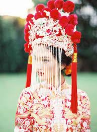 """Featured image for """"Pourquoi la robe blanche pour se marier ?"""""""