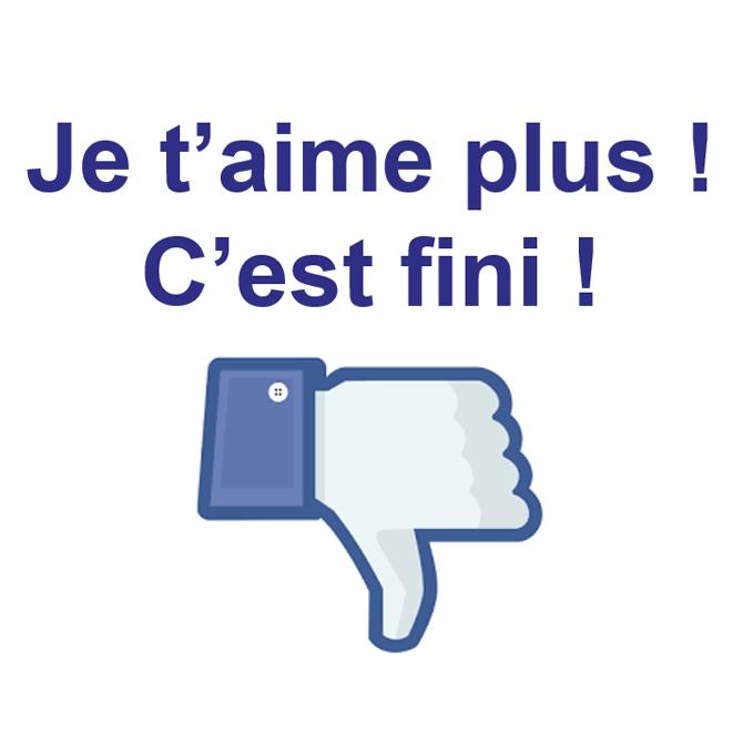 """Featured image for """"Je veux divorcer"""""""