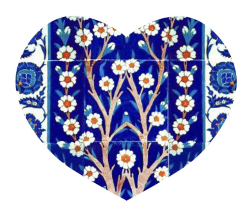 """Featured image for """"Faciliter le mariage, c'est faire un don"""""""