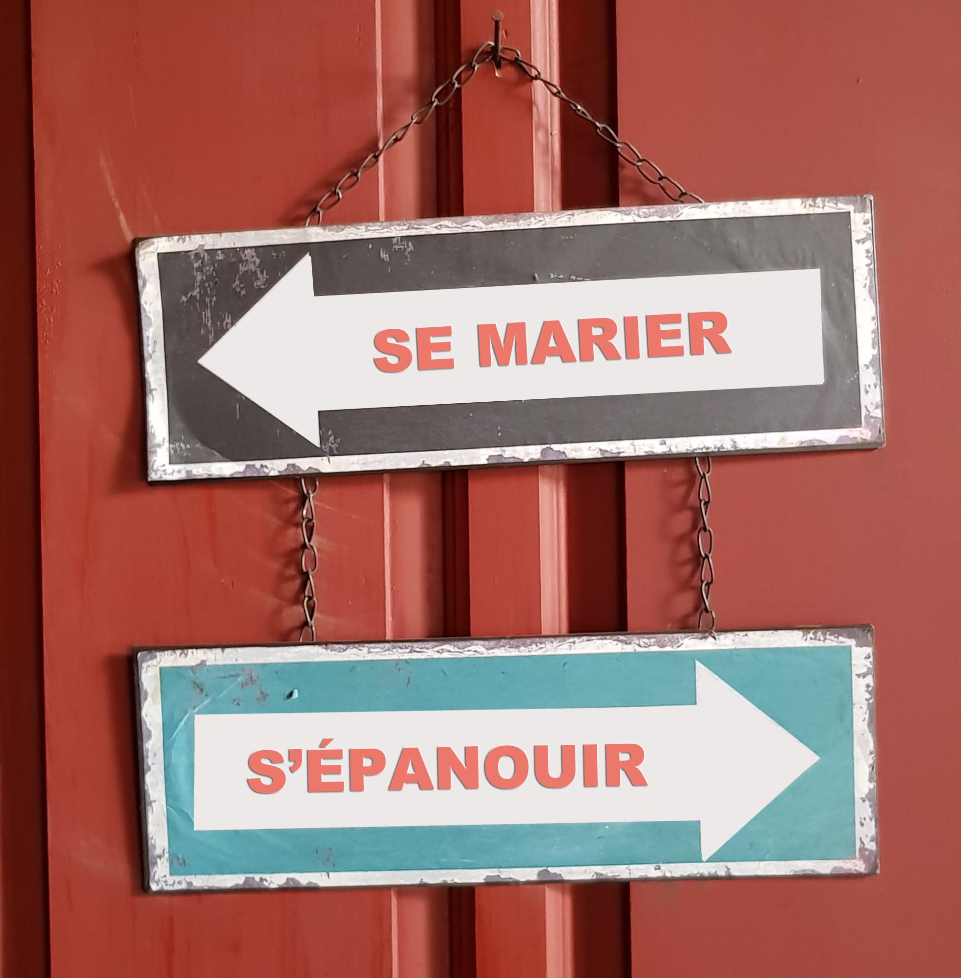 "Featured image for ""Paradoxe moderne : s'épanouir ou se marier ?"""
